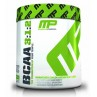 MUSCLEPHARM BCAA 3:2:1 Construction musculaire MUSCLE PHARM