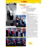METHODE IMPACT Livres d'exercices AMPHORA Edition