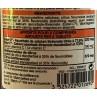 ERIC FAVRE ESTER-C Vitamines & Omega 3 ERIC FAVRE