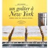 UN GOÛTER A NEW YORK Repas diététiques