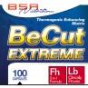 BSA Nutrition BECUT EXTREME Brûleurs de Graisses BSA NUTRITION