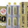 OLIMP GOLD OMEGA 3 SPORT EDITION Vitamines & Omega 3 OLIMP Nutrition