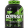 MUSCLEPHARM COMBAT 100% WHEY Protéines Whey MUSCLE PHARM