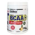 FITMAX BCAA + L-GLUTAMINE