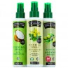 INTERNATIONAL COLLECTION COOKING SPRAY