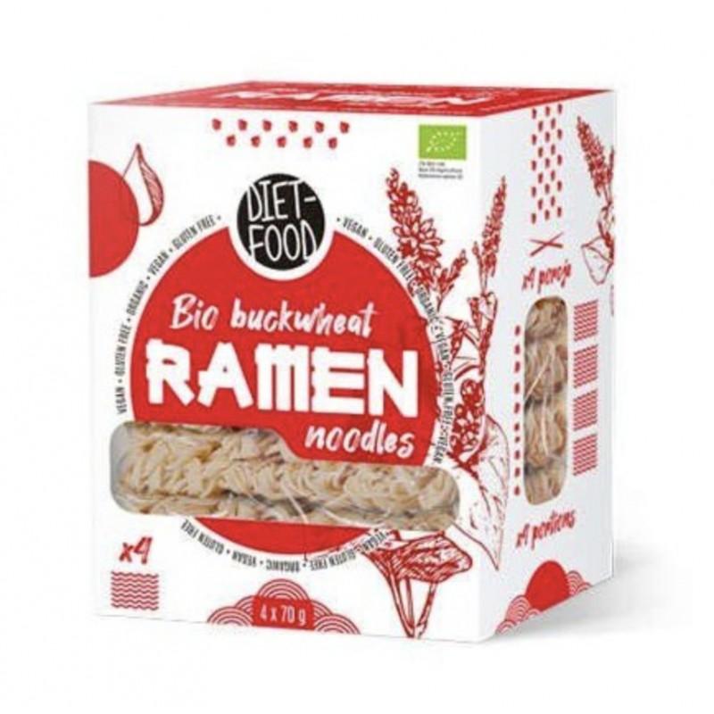 DIET FOOD RAMEN NOODLES