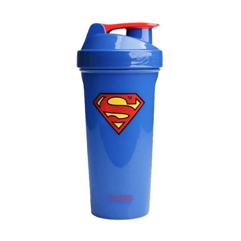 SHAKERS DC COMICS Super Man