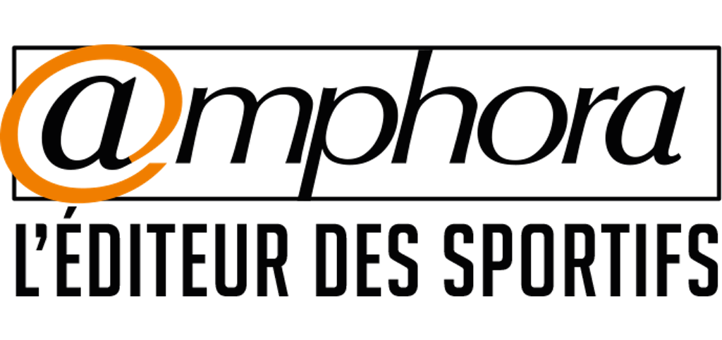 AMPHORA Edition