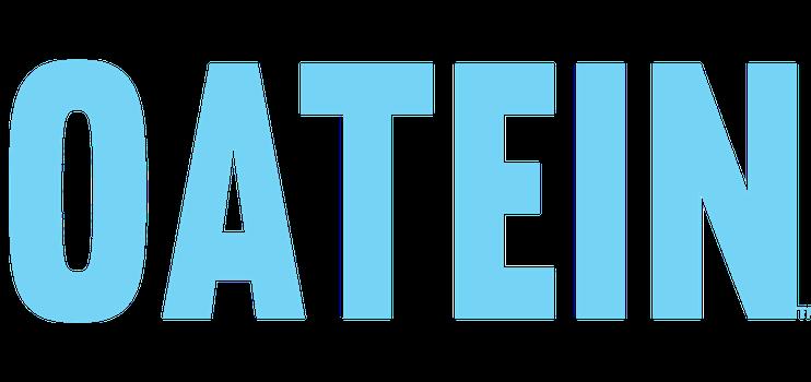 OATEIN